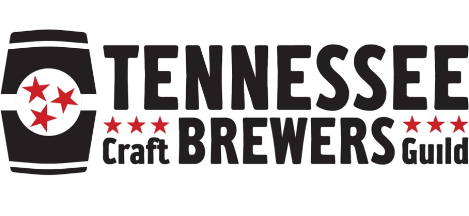 TN Craft Brewers Guild